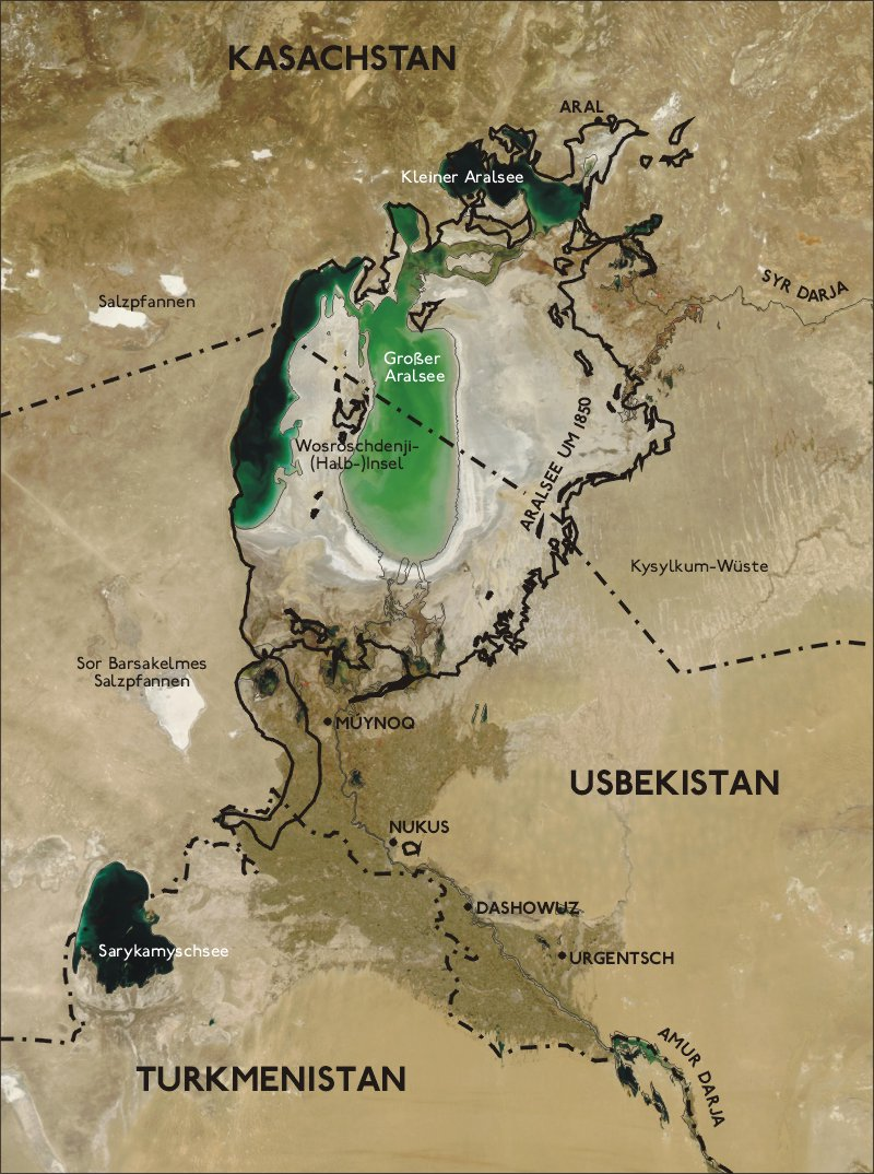 Histoires de frontières - Page 6 Aralse10
