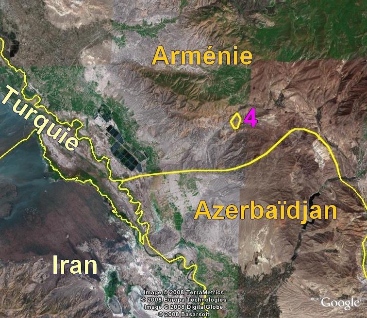 Histoires de frontières - Page 7 Armeni12