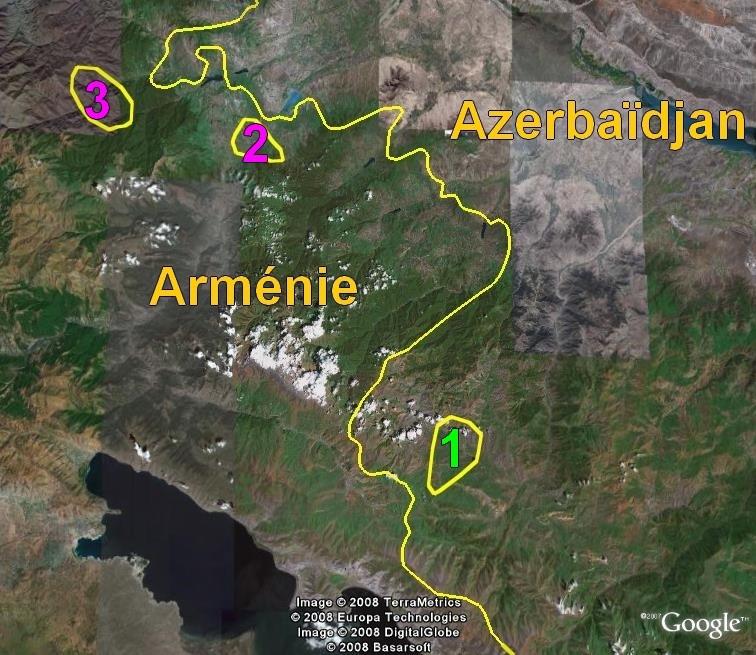 Histoires de frontières - Page 7 Armeni13