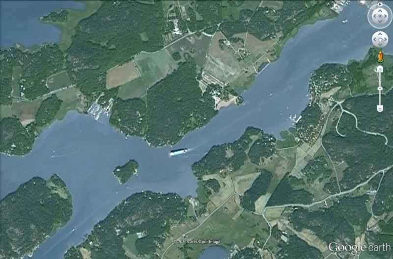 [Finlande] - L'archipel de Turku Atroit10