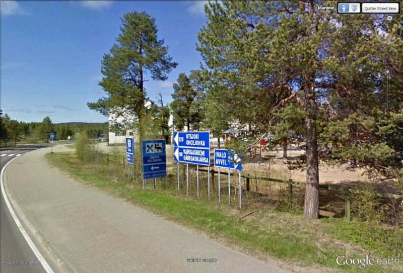 [Finlande] - La Finlande, pays bilingue Avvil10