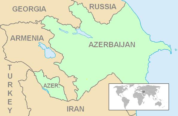Histoires de frontières - Page 6 Azer10