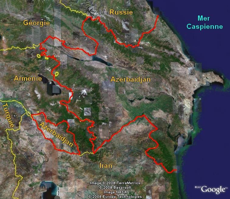 Histoires de frontières - Page 6 Azerba13