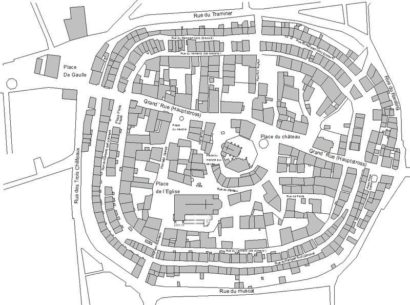 Villages & villes - Page 10 Cadast10