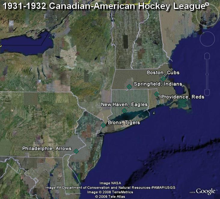 La saga du HOCKEY pro en Amérique du Nord  - Page 2 Cahl_110