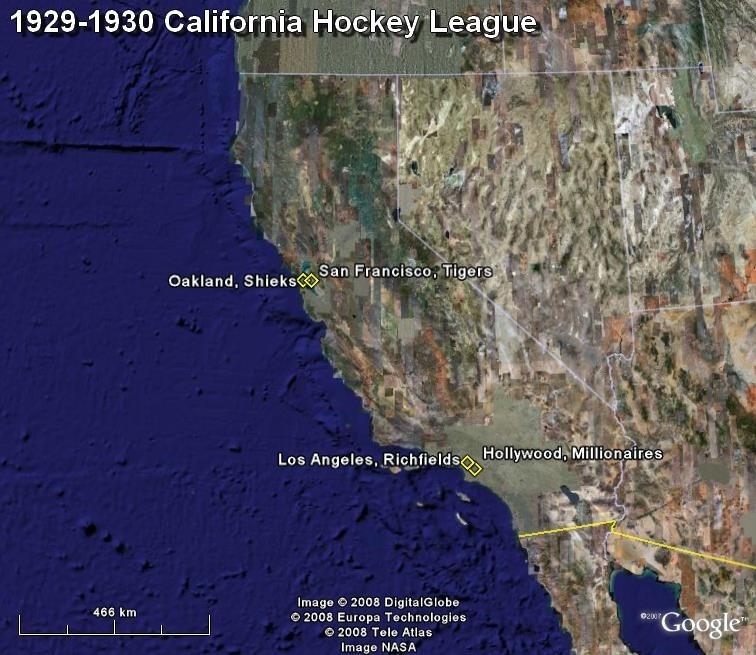 La saga du HOCKEY pro en Amérique du Nord  - Page 2 Calif_10
