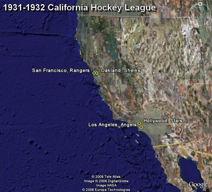 La saga du HOCKEY pro en Amérique du Nord  - Page 2 Calif_11