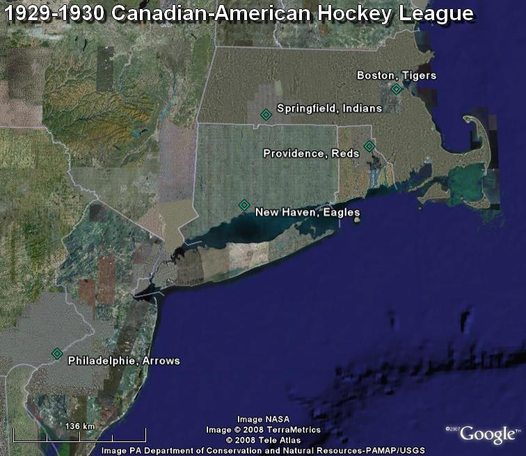 La saga du HOCKEY pro en Amérique du Nord  - Page 2 Canad10