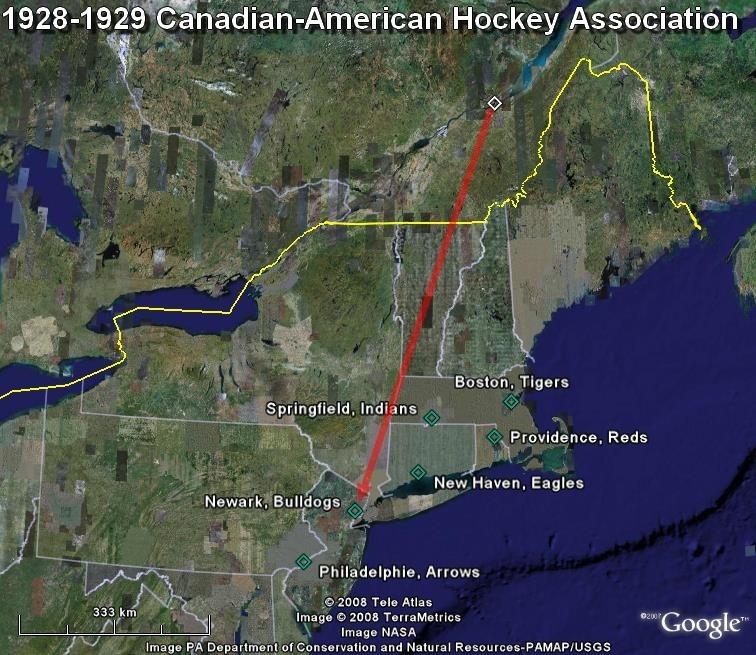La saga du HOCKEY pro en Amérique du Nord  - Page 2 Canadi10