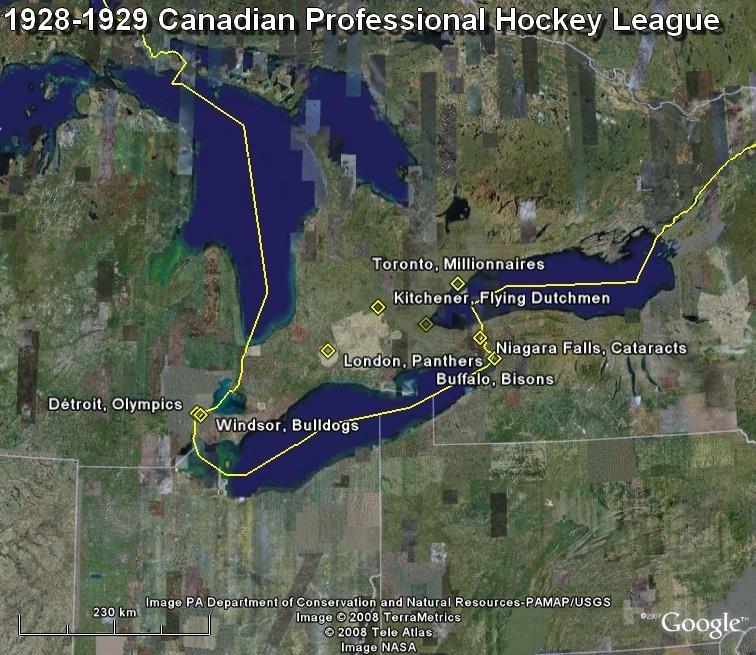 La saga du HOCKEY pro en Amérique du Nord  - Page 2 Canadi11