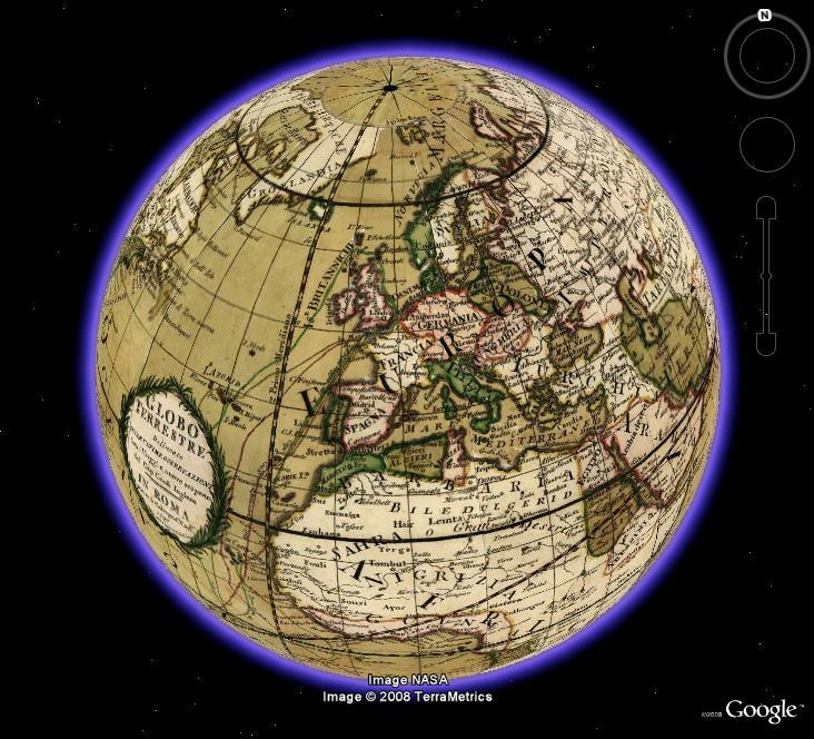 La France sous toutes ses coutures avec Google Earth - Page 2 Carte_10