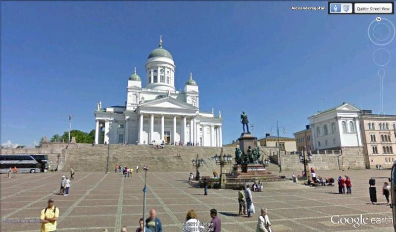 [Finlande] - Empreintes russes Cathad10