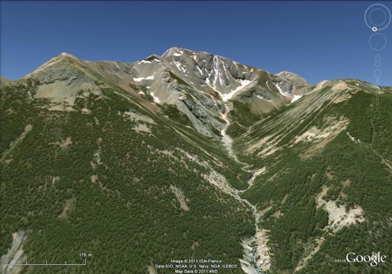 La Route des Grandes Alpes - Page 19 Cimet_10