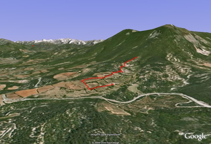 Les aventures du GPS Géonaute Keymaze 300 Cousso11