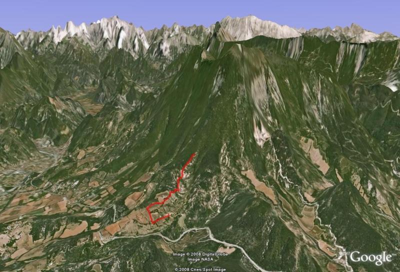 Les aventures du GPS Géonaute Keymaze 300 Cousso12