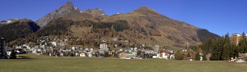 Le centre du monde : actualité au jour le jour - Page 43 Davos511