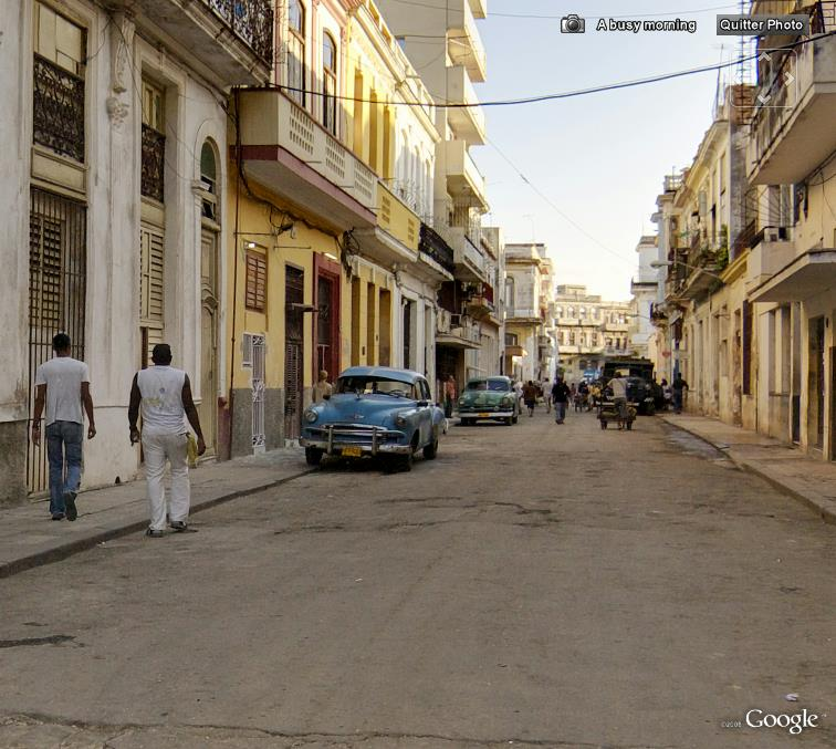 cuba - Cuba : viva la revolución Deux_a10