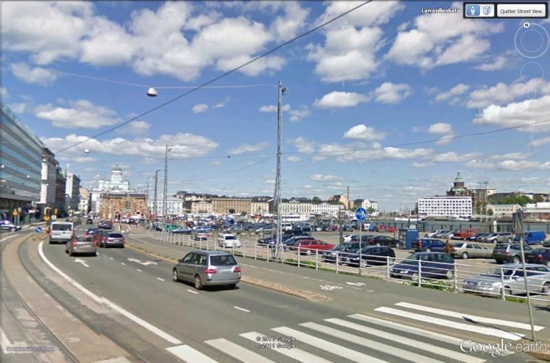 [Finlande] - Le port sud d'Helsinki Deux_a11