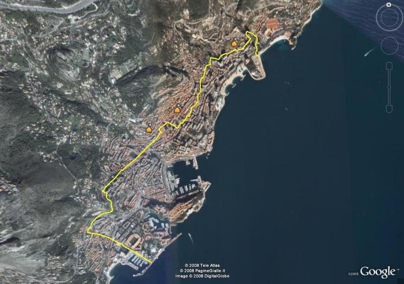La France sous toutes ses coutures avec Google Earth - Page 2 Ecoles12