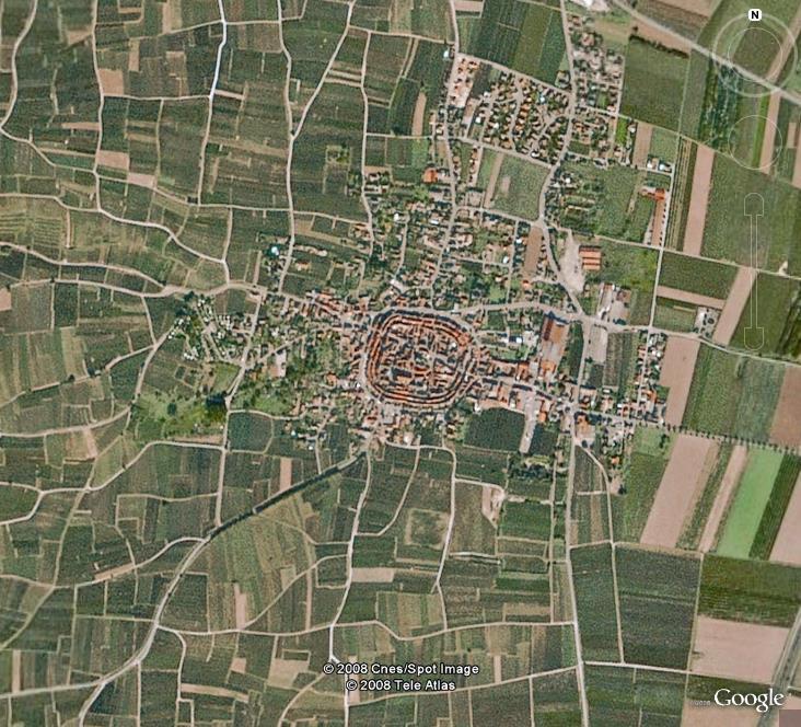 Villages & villes - Page 10 Eguish10