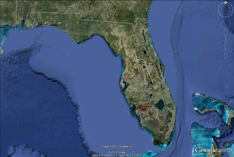 Urbanisme et grands projets en Floride Florid22
