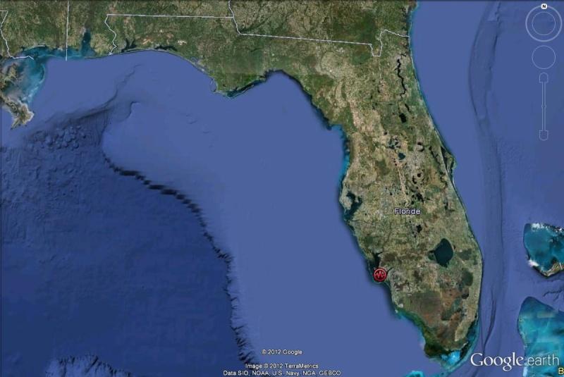 Urbanisme et grands projets en Floride Florid23
