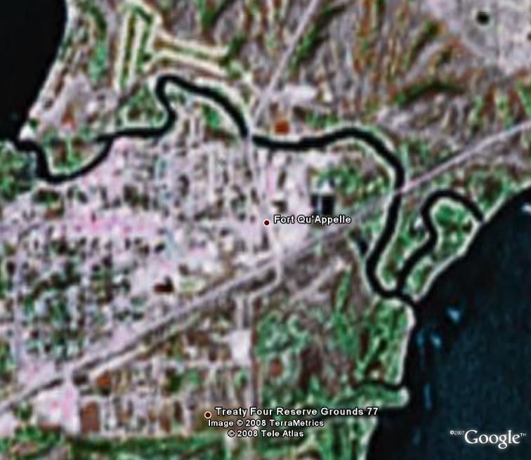 Noms de lieux assez drôles - Page 6 Fort_q10