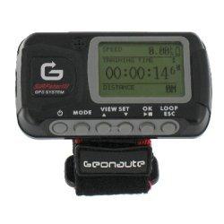 Les aventures du GPS Géonaute Keymaze 300 Gd-ass10