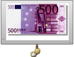 Effet d'optique au Liechtenstein Guntar10