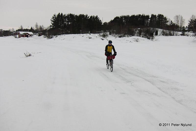 [Finlande] - Les routes glacées, ou le chemin le plus court Img_5210