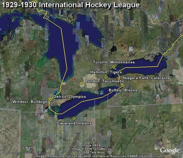 La saga du HOCKEY pro en Amérique du Nord  - Page 2 Intern10