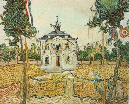 STREET VIEW : Artistes peintres, toiles et galeries d'art La-mai10