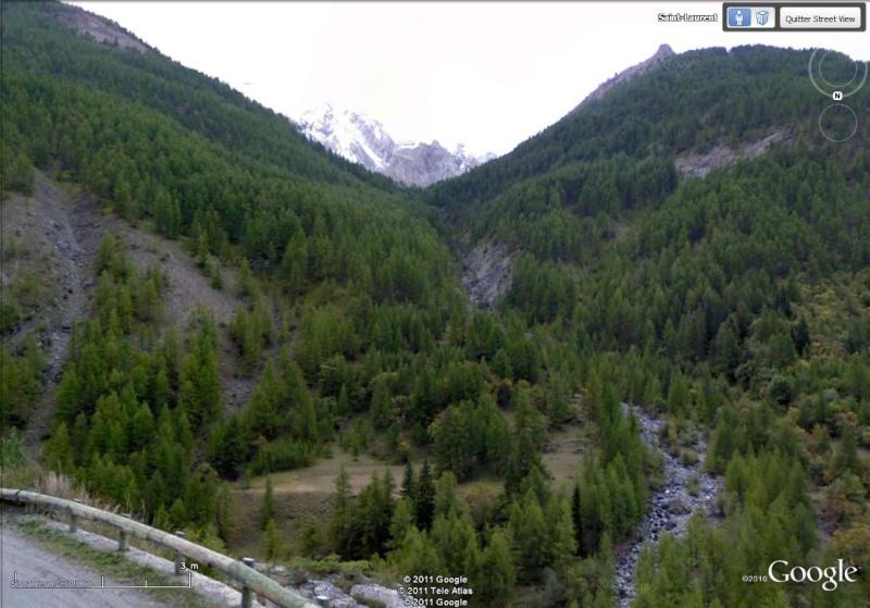 La Route des Grandes Alpes - Page 19 Le_cim10