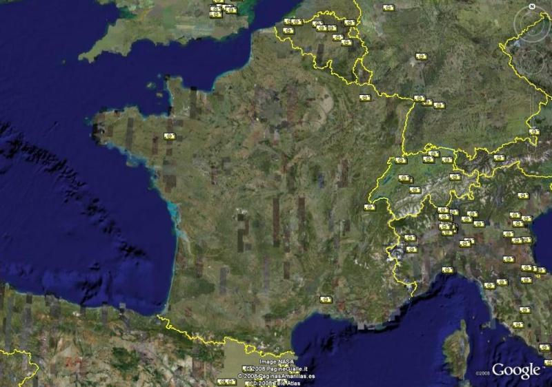 La France sous toutes ses coutures avec Google Earth - Page 2 Lieux_10
