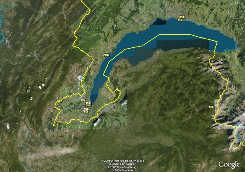 La France sous toutes ses coutures avec Google Earth - Page 2 Lieux_11