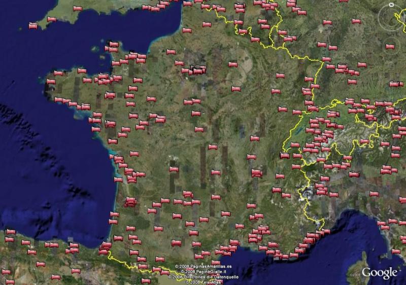 La France sous toutes ses coutures avec Google Earth - Page 3 Lieux_13
