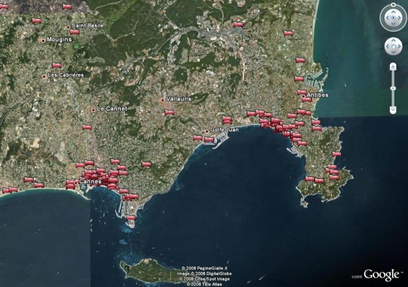 La France sous toutes ses coutures avec Google Earth - Page 3 Lieux_14