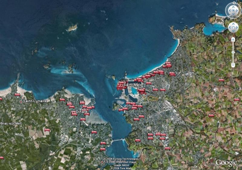 La France sous toutes ses coutures avec Google Earth - Page 3 Lieux_15