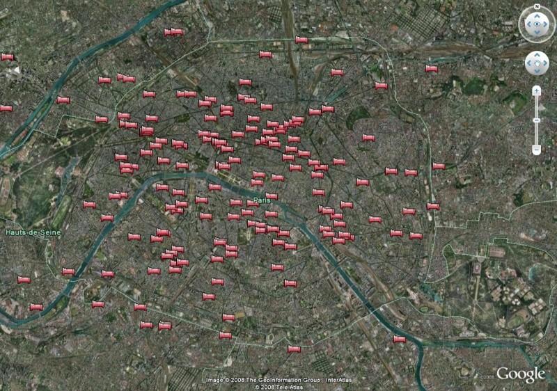La France sous toutes ses coutures avec Google Earth - Page 3 Lieux_16