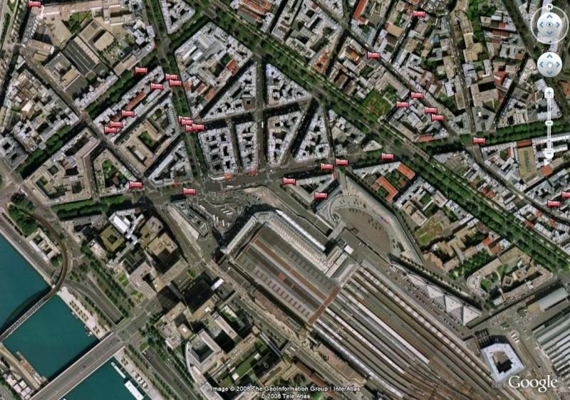 La France sous toutes ses coutures avec Google Earth - Page 3 Lieux_18