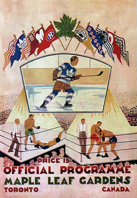 La saga du HOCKEY pro en Amérique du Nord  - Page 2 Mlg_1910