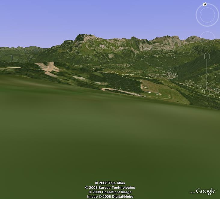 Les Alpes - Page 2 Mont_d10
