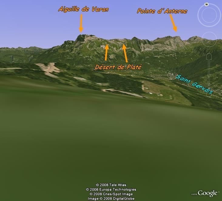 Les Alpes - Page 2 Mont_d12