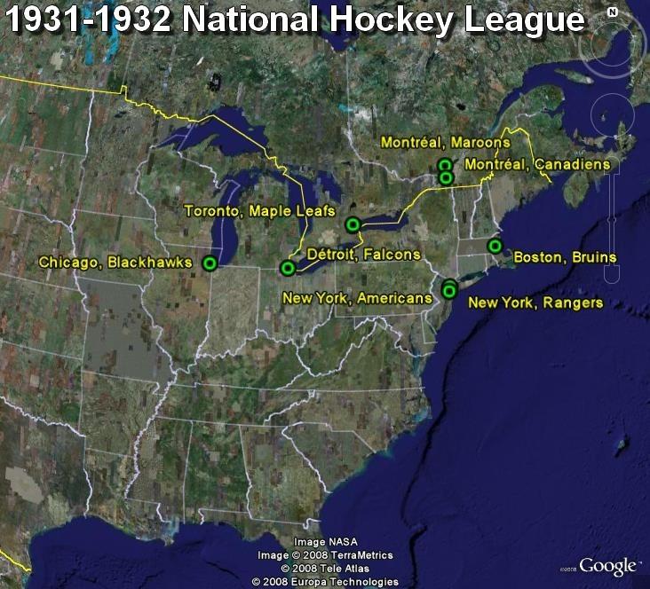 La saga du HOCKEY pro en Amérique du Nord  - Page 2 Nhl19310