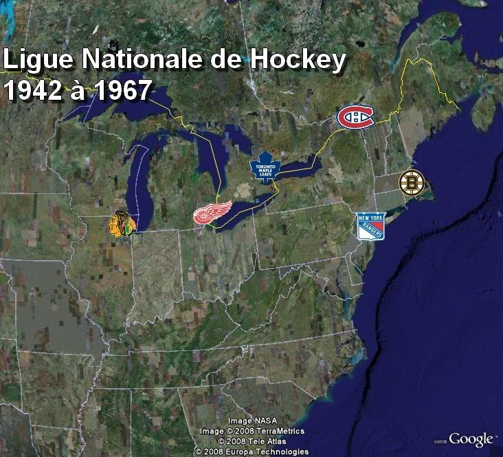 La saga du HOCKEY pro en Amérique du Nord  - Page 5 Nhl_1910