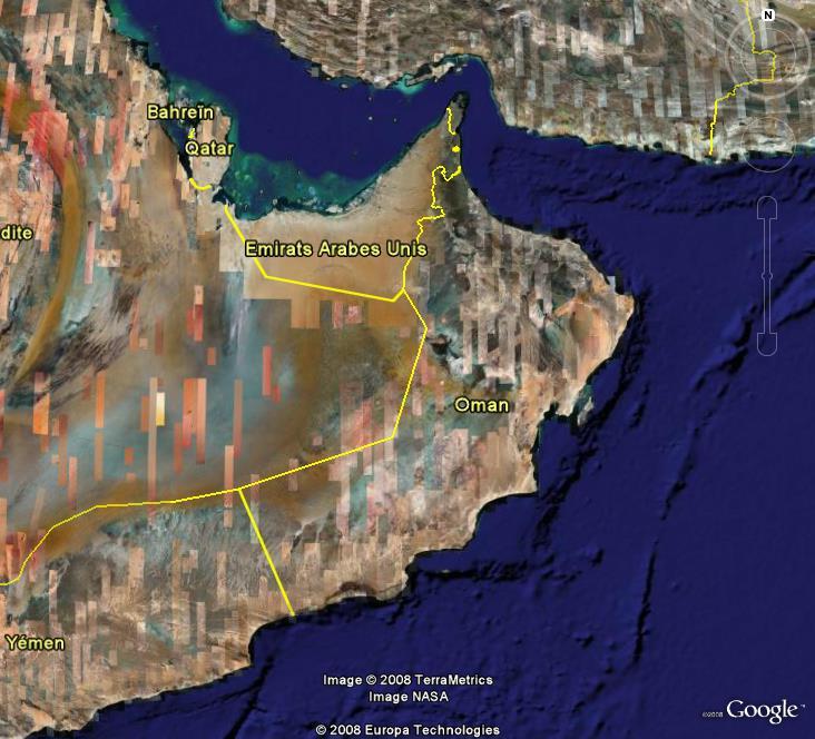 Histoires de frontières - Page 7 Oman_110