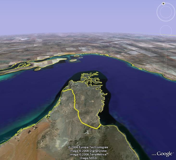 Histoires de frontières - Page 7 Oman_310