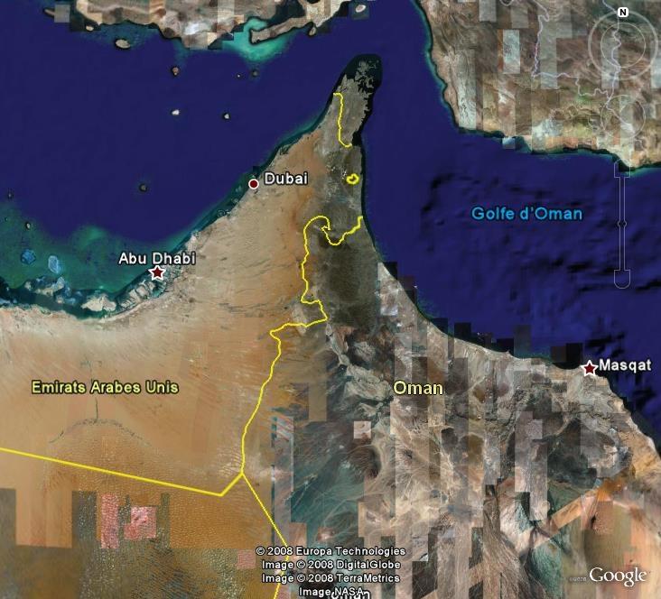 Histoires de frontières - Page 7 Oman_e10