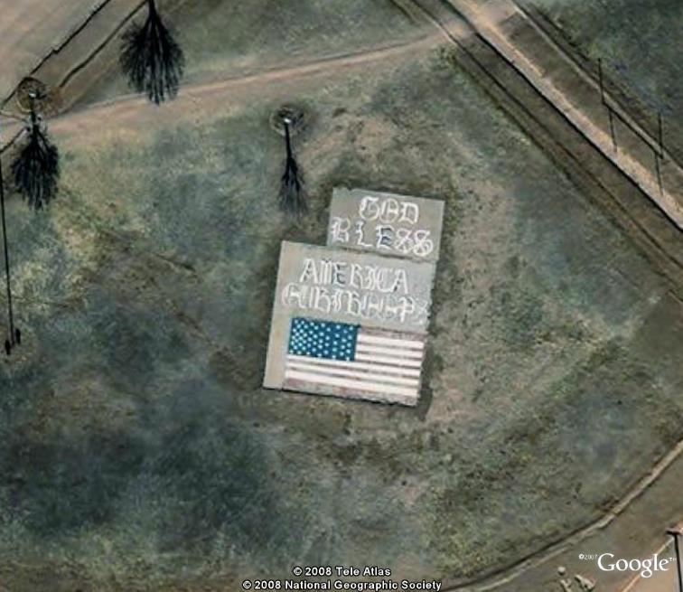 Si t'es pas sage, t'iras en prison... Perryville, Arizona Perryv11