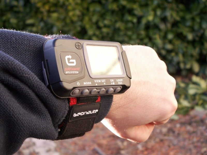 Les aventures du GPS Géonaute Keymaze 300 Pict0010